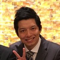 Tetsuya Ogura