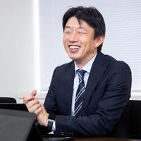 Keitaro Shoji