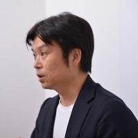 Shinichi Saijo