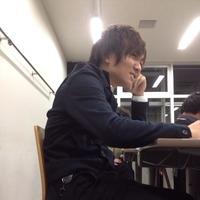Yu Ishizuka