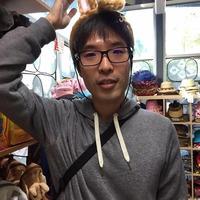 Daisuke Niihara
