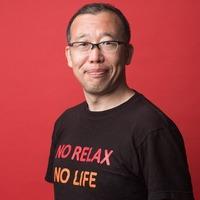 Kazuhiro Kida