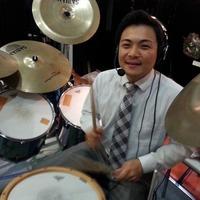 Yasuyuki Yonehara