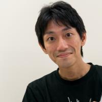 Kazumichi Shirai