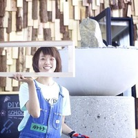 Kayoko Sasai Takeuchi