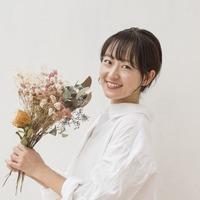 Eriko Fukaya