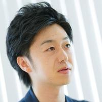 Shingo Nagahashi