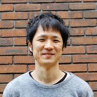 Hiroyuki Konno