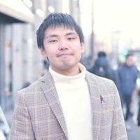 Shunsuke Takeno