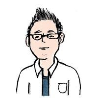Yasuharu Watanabe