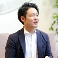 Naoki Yokoya