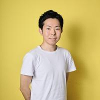 Ryohei Muroya
