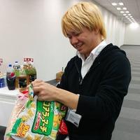 Shinobu Okano