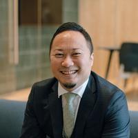 Masahiro Okazaki