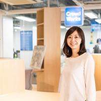 Noriko Nakanowatari