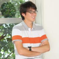 Akira Takeguchi