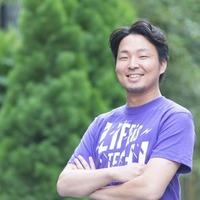 Noriyuki Marumoto