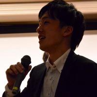 Keisuke Matsuo