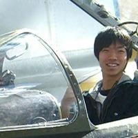 Kengo Yokoyama