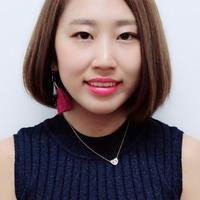 Miyu Takebe