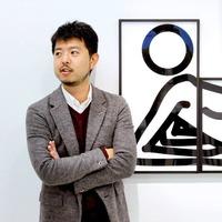 Furuya Tomohisa