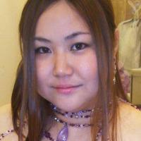 Kaori Hasegawa