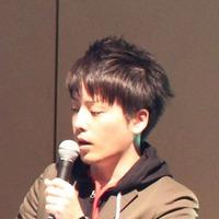 Kusamao Abe