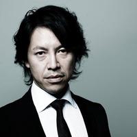 Tetsuya Shimizu