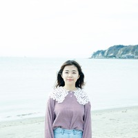 Hitomi Nabeno