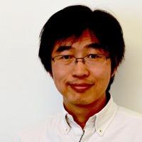Kazumichi Yamamoto