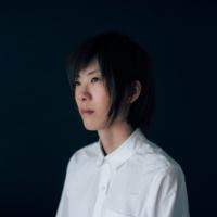 Sakamoto Chie