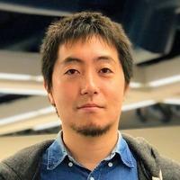 Makoto Tanji