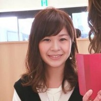 Chie Kojima