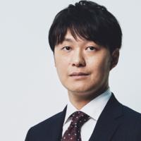 Akinori Sato