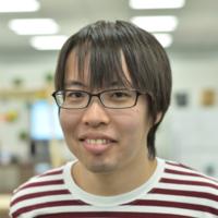 Noriyuki Ishida