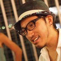 Shohei Fukui
