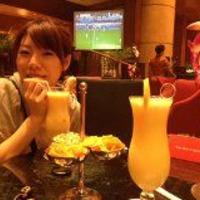 Mayumi Shiokawa