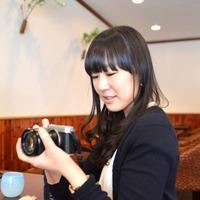 小野田 恵子