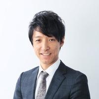 Akihiro Suzuki