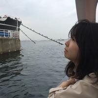 Tamami Fujimatsu