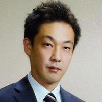 Ryo Kusume