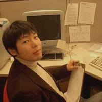 Kentaro Goto