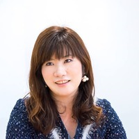 Ai Noguchi