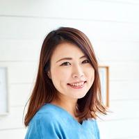 Azusa Sakiyama
