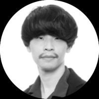Hiromu Tsuruta