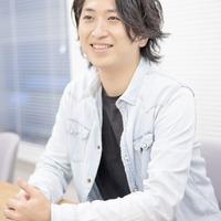 Takahiro Morooka