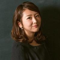Yuka Miyota