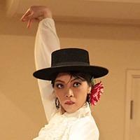 Aska Minami