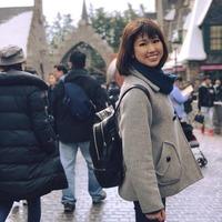 Arisa Matsuzawa