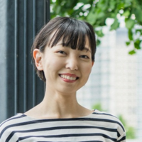 Akina Kawata